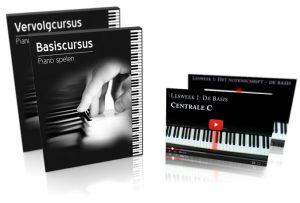 PianoPro-Cursus-3D-klein